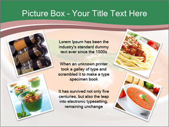 0000084894 PowerPoint Template - Slide 24