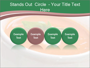 0000084894 PowerPoint Template - Slide 76