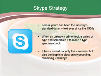 0000084894 PowerPoint Template - Slide 8