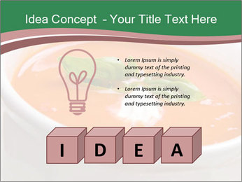 0000084894 PowerPoint Template - Slide 80