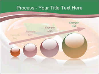 0000084894 PowerPoint Template - Slide 87