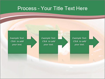0000084894 PowerPoint Template - Slide 88
