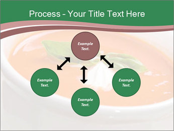 0000084894 PowerPoint Template - Slide 91