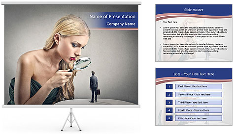 0000084895 PowerPoint Template