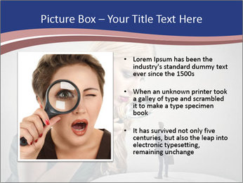 0000084895 PowerPoint Templates - Slide 13