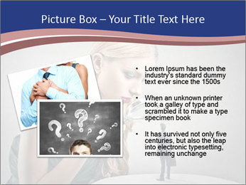 0000084895 PowerPoint Templates - Slide 20