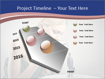 0000084895 PowerPoint Templates - Slide 26