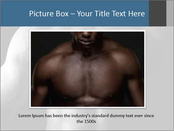 0000084896 PowerPoint Template - Slide 16
