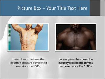 0000084896 PowerPoint Template - Slide 18