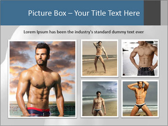 0000084896 PowerPoint Template - Slide 19
