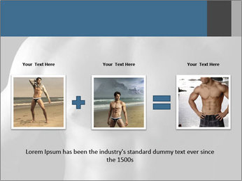 0000084896 PowerPoint Template - Slide 22