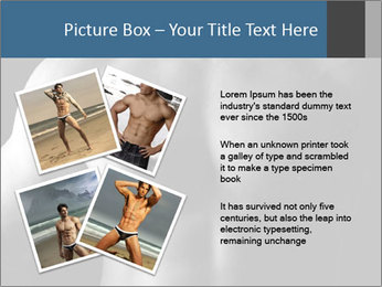 0000084896 PowerPoint Template - Slide 23