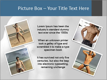 0000084896 PowerPoint Template - Slide 24