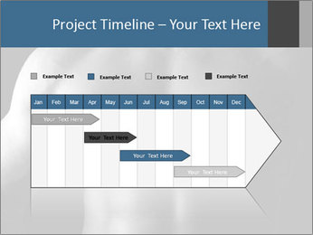 0000084896 PowerPoint Template - Slide 25