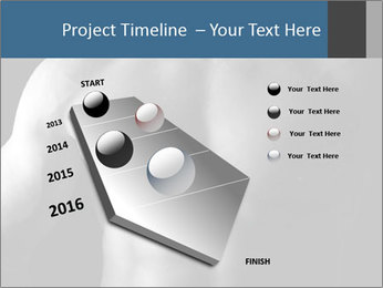 0000084896 PowerPoint Template - Slide 26