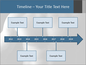 0000084896 PowerPoint Template - Slide 28