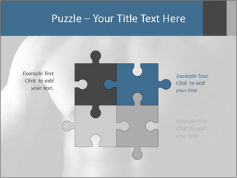 0000084896 PowerPoint Template - Slide 43