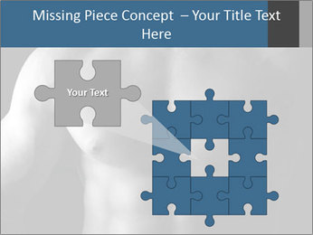 0000084896 PowerPoint Template - Slide 45