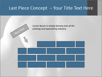 0000084896 PowerPoint Template - Slide 46