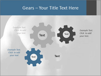 0000084896 PowerPoint Template - Slide 47