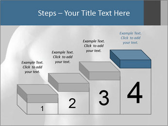 0000084896 PowerPoint Template - Slide 64