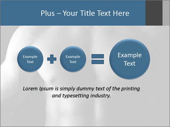 0000084896 PowerPoint Template - Slide 75