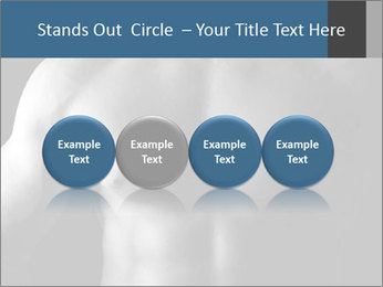 0000084896 PowerPoint Template - Slide 76