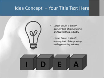 0000084896 PowerPoint Template - Slide 80