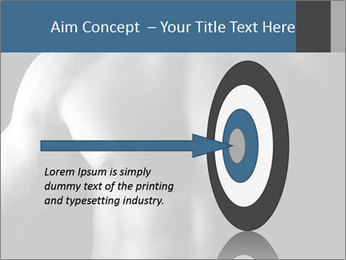 0000084896 PowerPoint Template - Slide 83