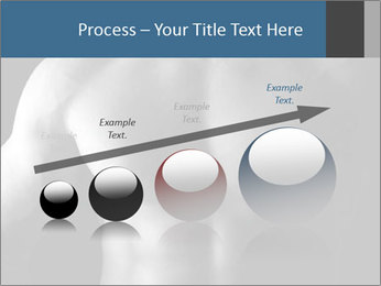 0000084896 PowerPoint Template - Slide 87