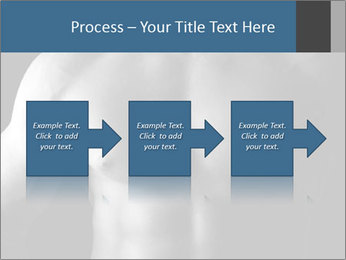 0000084896 PowerPoint Template - Slide 88
