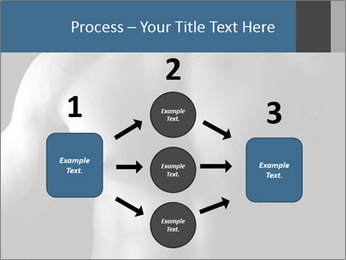 0000084896 PowerPoint Template - Slide 92