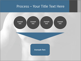 0000084896 PowerPoint Template - Slide 93