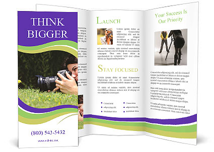 0000084897 Brochure Template