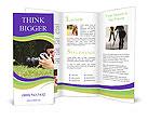 0000084897 Brochure Templates