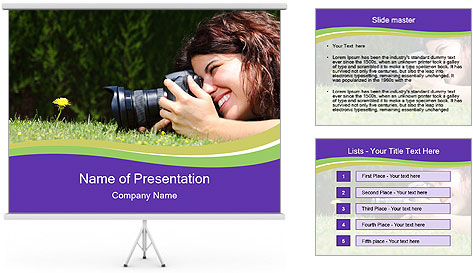 0000084897 PowerPoint Template