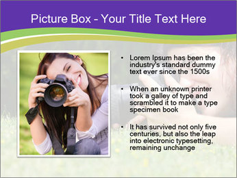 0000084897 PowerPoint Template - Slide 13
