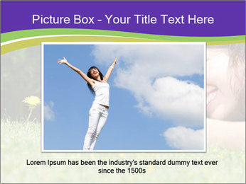 0000084897 PowerPoint Template - Slide 16