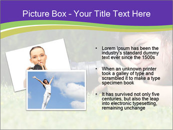 0000084897 PowerPoint Template - Slide 20