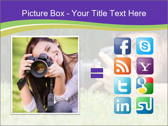 0000084897 PowerPoint Template - Slide 21