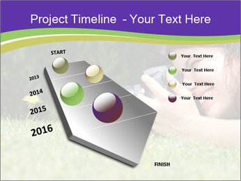 0000084897 PowerPoint Template - Slide 26