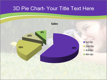 0000084897 PowerPoint Template - Slide 35