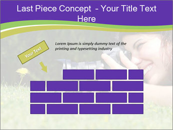 0000084897 PowerPoint Template - Slide 46