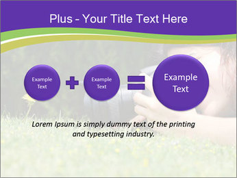 0000084897 PowerPoint Template - Slide 75