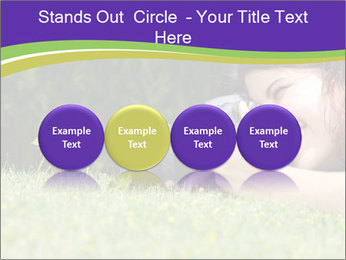 0000084897 PowerPoint Template - Slide 76
