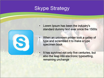 0000084897 PowerPoint Template - Slide 8