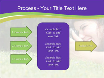 0000084897 PowerPoint Template - Slide 85
