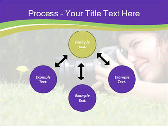 0000084897 PowerPoint Template - Slide 91