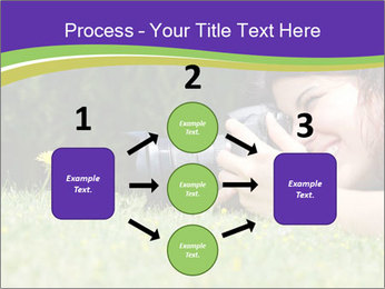 0000084897 PowerPoint Template - Slide 92