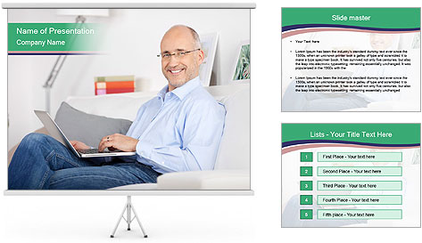 0000084898 PowerPoint Template
